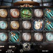 nikola teslas incredible machine slot game