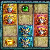 el dorado infinity reels slot game