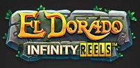 Cover art for El Dorado Infinity Reels slot