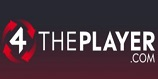 4theplayer logo