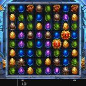 dragonfall slot game