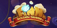 Cover art for Finn's Golden Tavern slot
