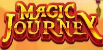 Cover art for Magic Journey slot