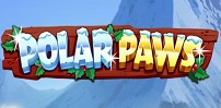 Cover art for Polar Paws slot