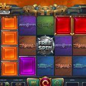 temple stacks splitz slot game