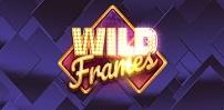Cover art for Wild Frames slot