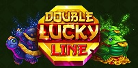 Cover art for Double Lucky Line slot