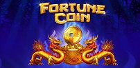 Cover art for Fortune Coin slot