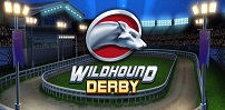 Cover art for Wildhound Derby slot
