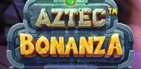 Cover art for Aztec Bonanza slot