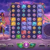brazil bomba slot game