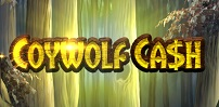 Cover art for Coywolf Cash slot