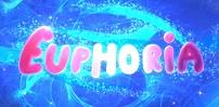 Cover art for Euphoria slot
