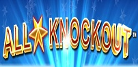 Cover art for All Star Knockout slot