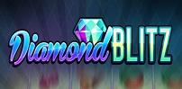 Cover art for Diamond Blitz slot