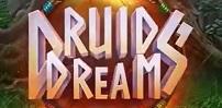 Cover art for Druids' Dream slot