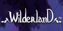 Cover art for Wilderland slot
