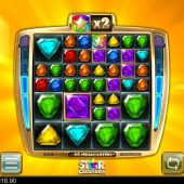 star clusters slot megaclusters game