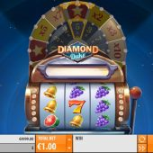 diamond duke slot game