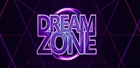 dream zone slot logo