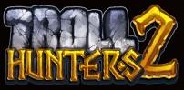 Cover art for Troll Hunters 2 slot
