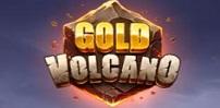 Cover art for Gold Volcano slot