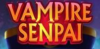 Cover art for Vampire Senpai slot