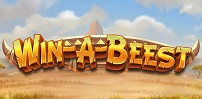 Cover art for Win-a-Beest slot