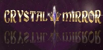 Cover art for Crystal Mirror slot