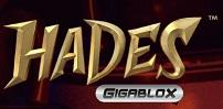 Cover art for Hades Gigablox slot