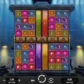 magnetz slot game