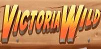 Cover art for Victoria Wild slot