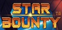 Cover art for Star Bounty slot