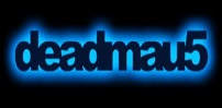 Cover art for Deadmau5 slot