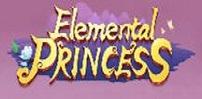 Cover art for Elemental Princess slot