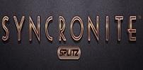 Cover art for Syncronite Splitz slot