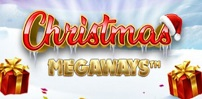 Cover art for Christmas Megaways slot