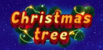 Cover art for Christmas Tree slot