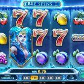 ice joker slot game
