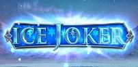 Cover art for Ice Joker slot