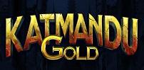 Cover art for Katmandu Gold slot