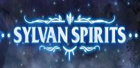 Cover art for Sylvan Spirits slot