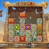 wheel of wonders slot game