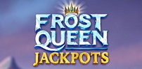 Cover art for Frost Queen slot