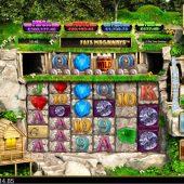 bonanza megapays slot game