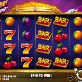 joker king slot game