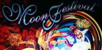 Cover art for Moon Festival slot