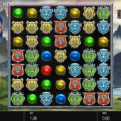 realm of legends slot game