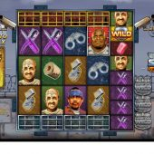 san quentin xways slot game