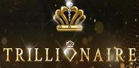Cover art for Trillionaire Slot slot